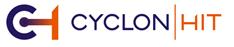 cyclonhit_logo_3.png