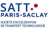 logo_SATT_165x912.jpg
